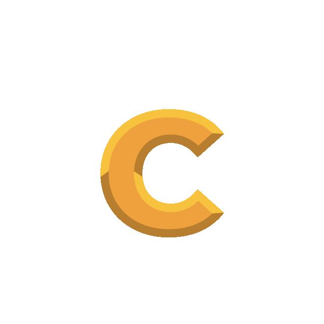 Croqino's